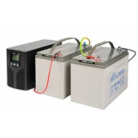 Системы электропитания