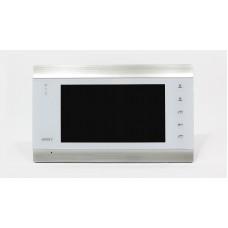 Arny AVD-720M Wi-Fi (white)