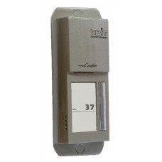 БВД-405А-1(2,4)