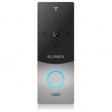 Slinex ML-20 IP (черн+сер)