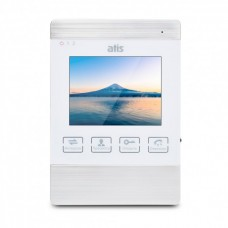 ATIS AD-470M S-White