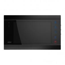 Arny AVD-720M Wi-Fi (black)