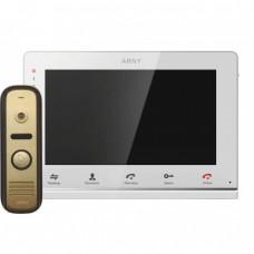 Arny AVD-7110