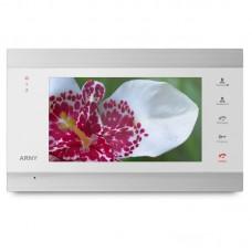 Arny AVD-720M Wi-Fi (silver)