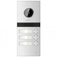 Arny AVP-NG523