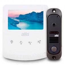 Atis AD-430W Kit box