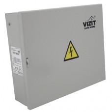 VIZIT-MB2Р
