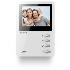 Arny AVD-410M(white)