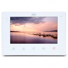 ATIS AD-730M White