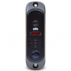 ATIS AT-380HR Black