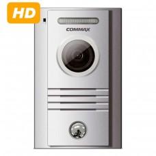 Commax DRC-40KHD