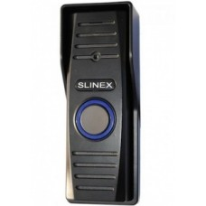 Slinex ML-15HR черный