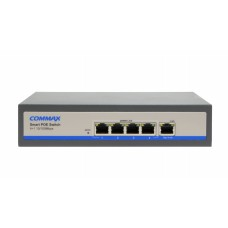 Commax CIOT-H4L2