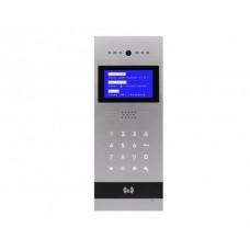 Neolight HPC02 MF