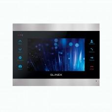Slinex SL-07 IP