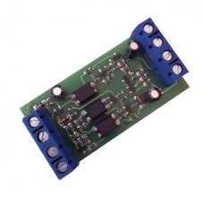 Slinex VZ-10 v2.0