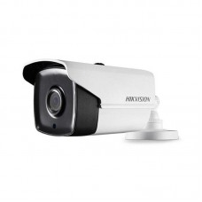 Hikvision DS-2CE16D0T-IT5F 6mm