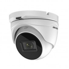 Hikvision DS-2CE79D3T-IT3ZF(2.7-13.5mm)