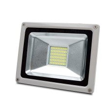 Lightwell LW-30W-220