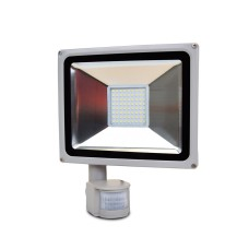 Lightwell LW-50W-220