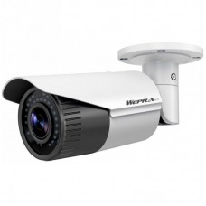 Hikvision DS-2CD1631FWD-IZ(2.8-12mm)