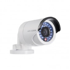 Hikvision DS-2CD2020F-IW(4mm)