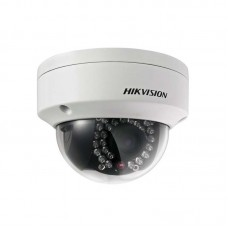 Hikvision DS-2CD2120F-IWS(2.8mm)