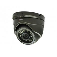 VLC - 4256DM