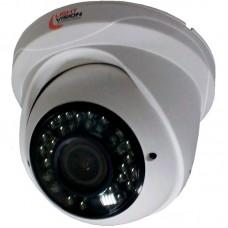 VLC-3259DFA