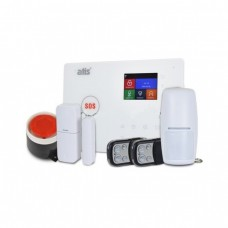 ATIS Kit GSM+WiFi 130