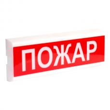 Тирас ОСЗ-13