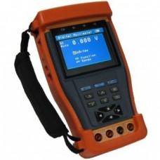 ATIS CCTV Tester M-CST-SR5