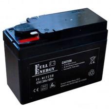 Full Energy FE-M1223B