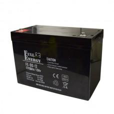 Full Energy FE-90-12