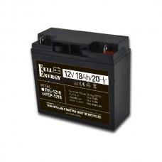 Full Energy FEP-1218