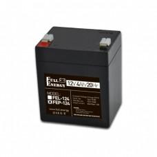 Full Energy FEP-124