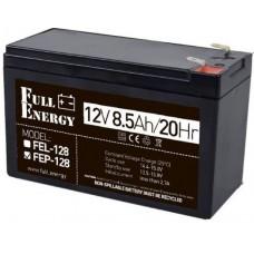 Full Energy FEP-128