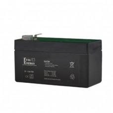 Full Energy FMH-1.2 Ач