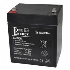 Full Energy FMH-4 Ач