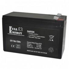 Full Energy FMH-7 Ач