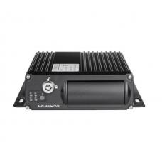 ATIS AMDVR-04 3G&GPS&WIFI