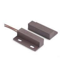 АСМК-1 (коричневый)