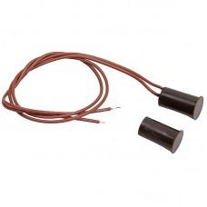 АСМК-3 (коричневый)