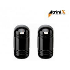 TRX-100M