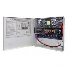 Arny Power 1205