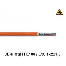JE-H(St)H FE180 / E30 1x2x1,5