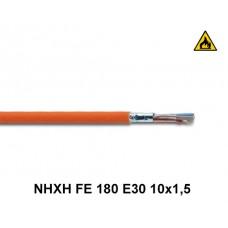 NHXH FE 180 E30 10x1,5