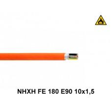NHXH FE 180 E90 10x1,5