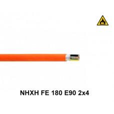 NHXH FE 180 E90 2x4