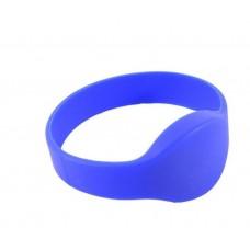 RFID-B-EM01D55